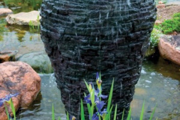 fountain scape11