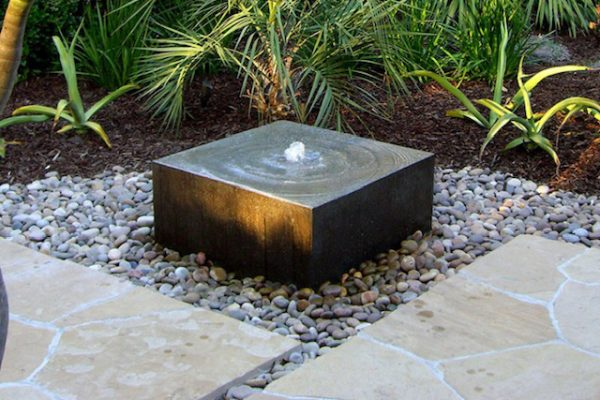 fountain scape2