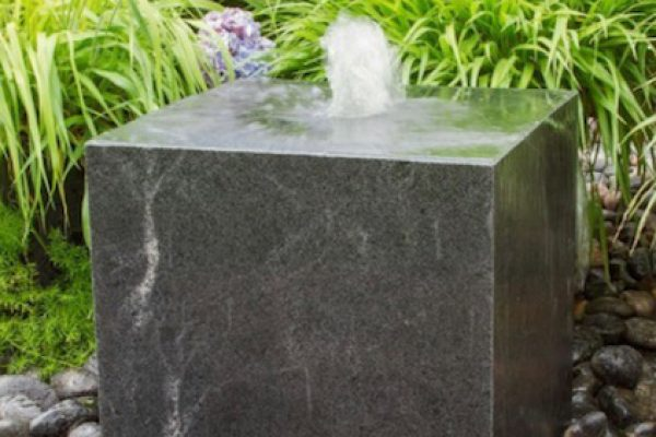 fountain scape3